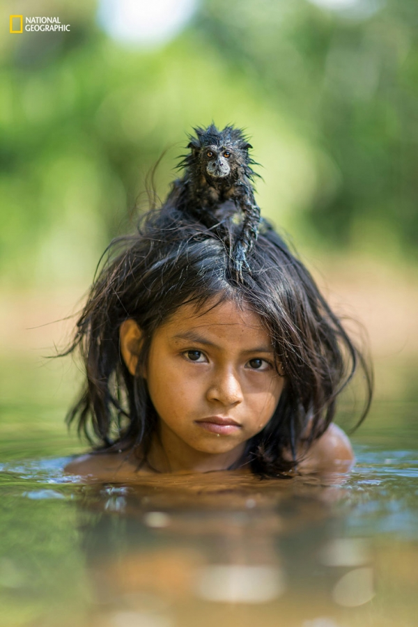 breathtaking compilation of national geographic photos 10 pictures 6