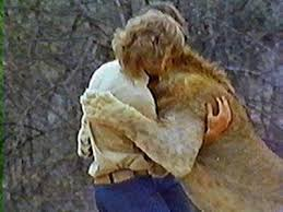 christian the lion who rode in bentley 8