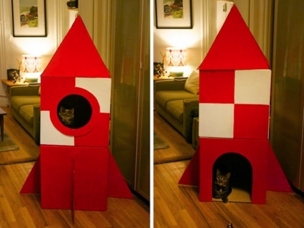 five star pet houses 14 pictures 11