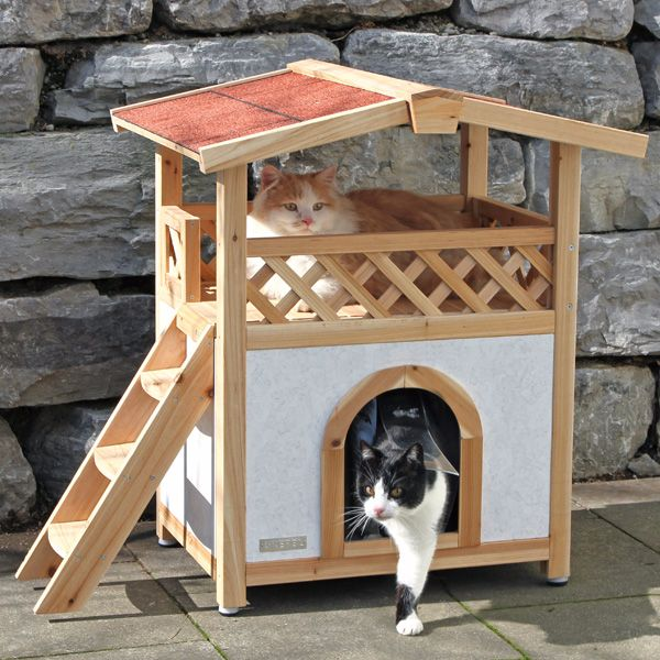five star pet houses 14 pictures 6