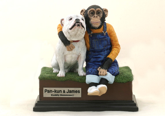 incredible adventures of pan and james  11 pictures and 2 videos 10