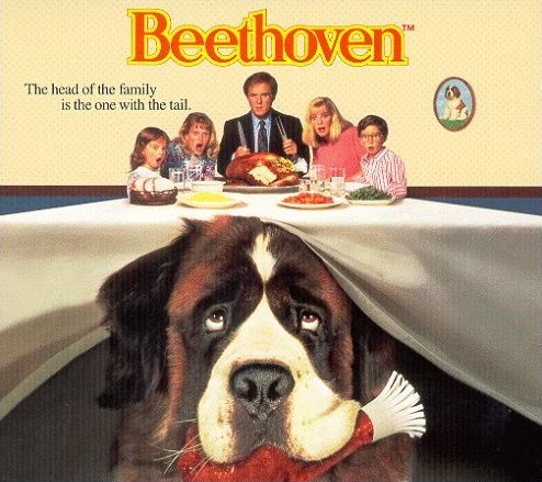 movies that could influence on your dog choice 15 pictures 1