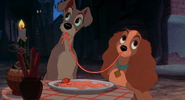movies that could influence on your dog choice 15 pictures 14