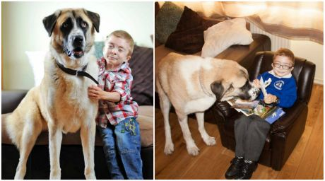 moving story of a lifechanging friendship 10