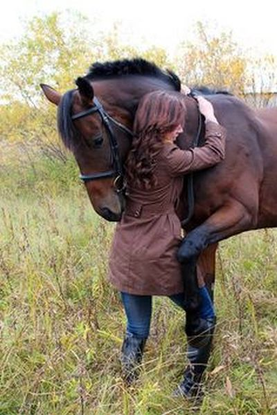 the warmest hug you can get 15