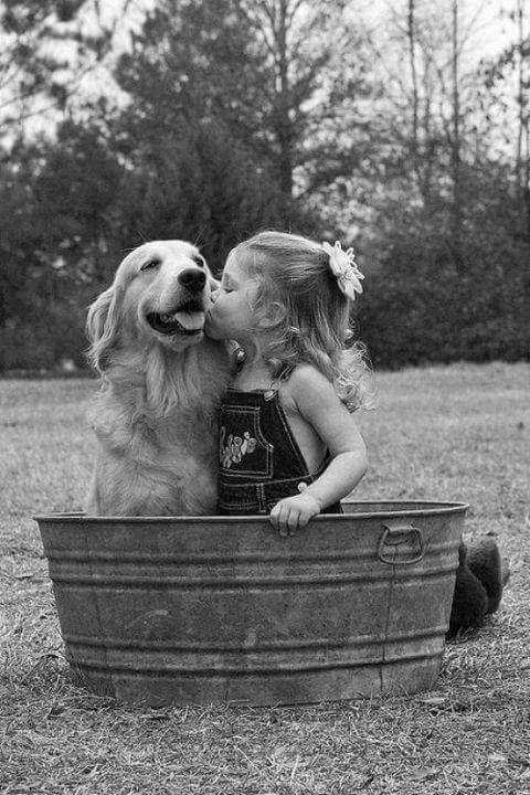 true love comes early 19 pictures 1